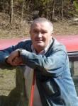 Viktor Reshetnyak, 70  , Bodaybo