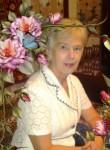 Анна, 64  , Amvrosiyivka
