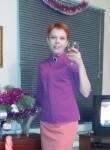 Natalya, 46  , Chelyabinsk