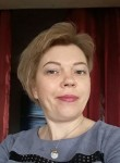 Natalya, 47  , Yemanzhelinsk