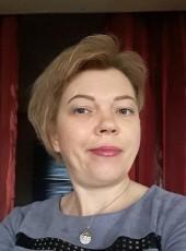 Natalya, 47, Russia, Yemanzhelinsk