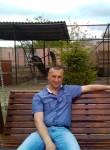 Aleksey, 46  , Simferopol