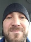 Pawel, 35  , Orzesze