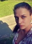Margarita, 26, Riga