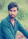 Rehman, 22  , Kannangad