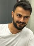 Şirin, 28  , Ankara