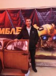 Dima, 35  , Kondopoga