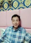 林晓峰, 47, Fuzhou