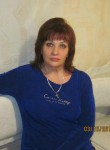 Valentina, 67  , Omsk