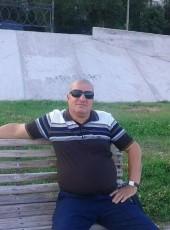 Рузгар Керимов, 50, Россия, Москва