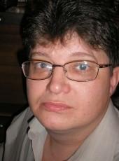 Georgiy, 49, Russia, Saint Petersburg