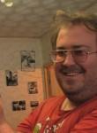 Arseniy, 30, Kharkiv