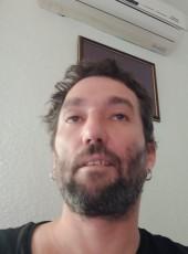 Juanito, 39, Spain, Llerena