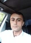 Gamlet, 33  , Zheleznodorozhnyy (MO)