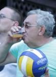 Andrey, 57  , Barnaul