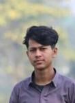 ROHAN, 18, Dhaka
