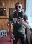 Ivan Ivanitskiy, 20  , Kurakhovo