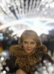 Людмила Росси, 44 года, Челябинск