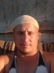 YuNUSBEK, 34  , Bykovo (Volgograd)