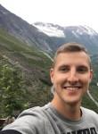 DeJuan, 28  , Drammen