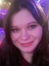 Natalya, 29, Russia, Korolev