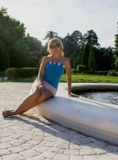 Tatyana, 35, Russia, Kaluga