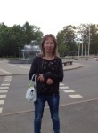 Irina, 46  , Kohtla-Jarve
