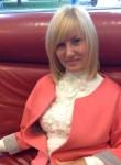 Nadezhda, 54  , Reutov