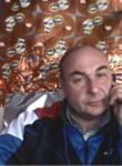 VIKTOR, 57  , Dnipropetrovsk