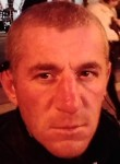 Aleksandr, 36  , Suvorov
