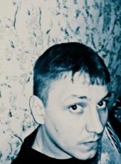 Ivan, 29, Russia, Tyumen