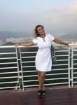 natalia, 40, Kazan