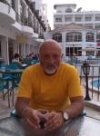 ALEKSANDR, 63  , Saint Petersburg