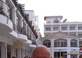 ALEKSANDR, 63 - Just Me