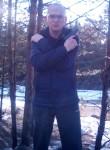 Ilya, 25, Yekaterinburg