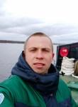 Artyem, 25  , Nytva