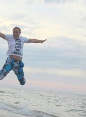 Aleksey, 37, Russia, Domodedovo