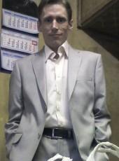 Stanislav, 40, Russia, Kolpino