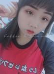 杜荷, 18, Kaohsiung