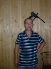 Aleksey, 41, Russia, Yekaterinburg
