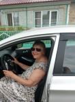 Natalya, 58  , Severo-Zadonsk