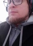 Ass_god, 32  , Moscow