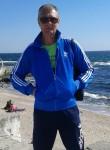 Aleksandr, 46  , Odessa