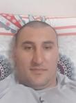 Baki, 35  , Gostivar