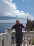 Sergey, 37  , Donskoy (Rostov)