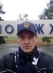 Vadim, 45, Dnipr