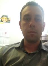Nikolay, 33, Russia, Beryozovsky