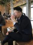 이세종, 32  , Ulsan