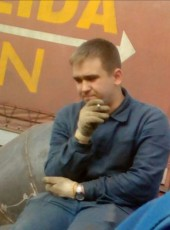 Bogdan, 23, Ukraine, Kharkiv