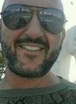 Tony, 47  , Alderetes